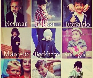 messi, neymar, and Ronaldo image