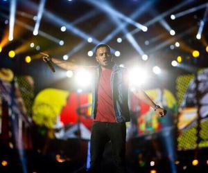 liam payne, one direction, and portugal image