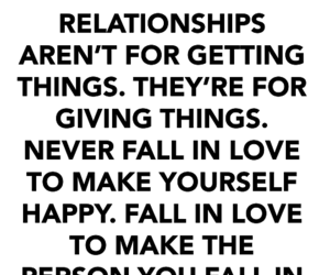 206 images about Perfect Quotes on We Heart It | See more ...