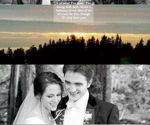 eclipse, new moon, and twilight image