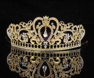 bijoux image