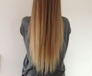39 images about Hairstyles 💋 on We Heart It  a40b19cac42f