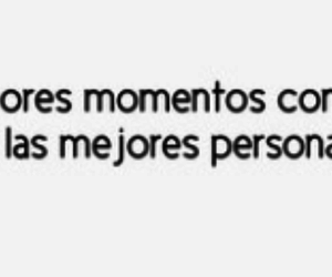 frases, persons, and moments image