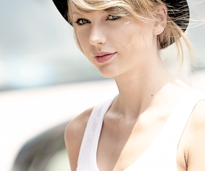 Taylor Swift, beautiful, and beauty image