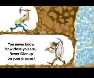 dontgiveup, keepongoing, and notgivingup image