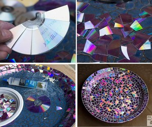 diy, earing, and dvds image