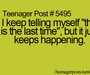 teenager post and teenager image