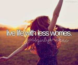 beforeidie, live life, and bucket list image
