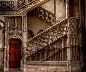 architecture, vintage, and cute image