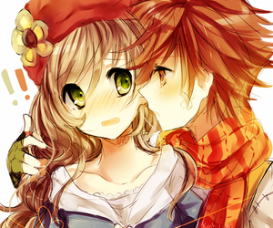^^ and harvest moon image