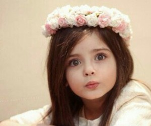 cute, adorable, and baby image
