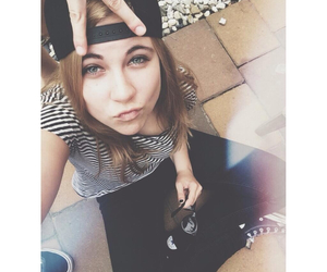 loveu, yt, and lifewithmelina image