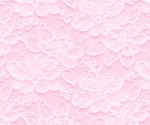 header, lace, and white image