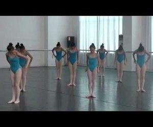amazing, chinese, and flexibility image