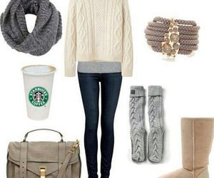:3, beautiful, and trendy image