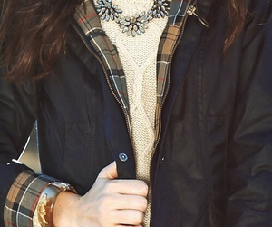 style, clothes, and preppy image