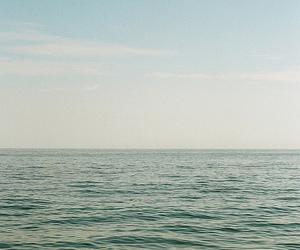 beach, blue, and ceu image