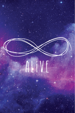 Image In Galaxy Collection By Mirte On We Heart It