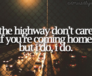 highway, taylorswift, and night image