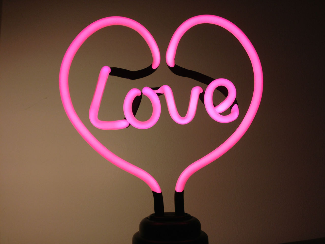 41 Images About Neon Signs On We Heart It See More Light And Pink
