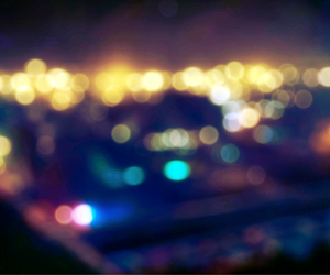 america, bokeh, and pretty image