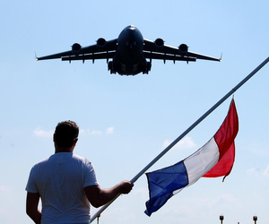 netherlands and mh17 image