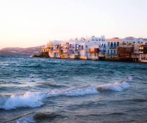 amazing, beautiful, and beautiful places image