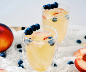 food, cocktail, and drink image