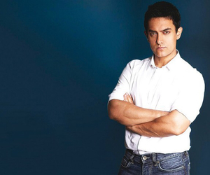 bollywood, handsome, and khan image