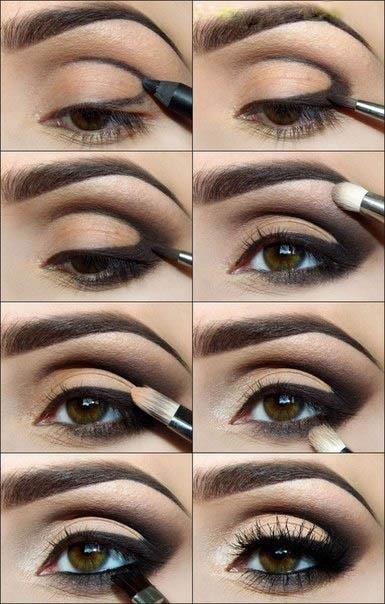 249 Images About Makeup On We Heart It See More About Makeup Make
