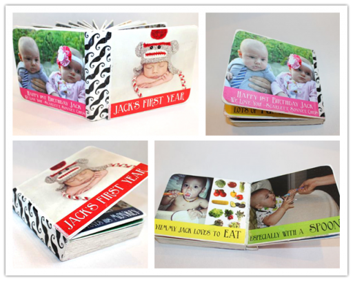 how to make a cute diy baby board book step by step tutorial