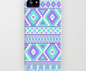 case, iphone, and cute colors image