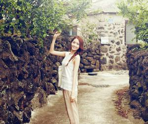 girls generation and yoona image