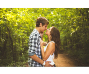 love, couples, and boyfriend image