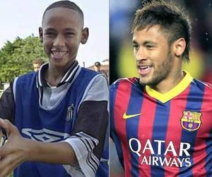 I Love You, neymar, and neymar jr image