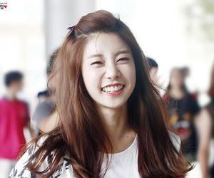 girl's day, sojin, and park sojin image