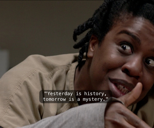 quotes, suzane, and season two image