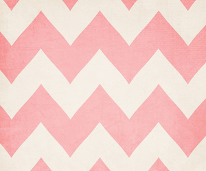 background, pink, and pink chevron !!! image