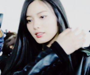 after school, Nana, and kpop icons image