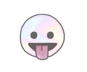 awesome, face, and emoji image