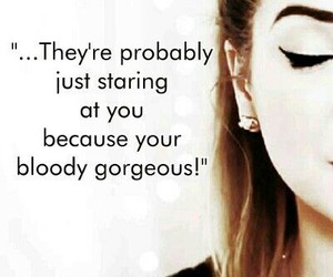 zoella, quote, and zoe sugg image