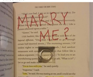 book, funny, and fangirl image