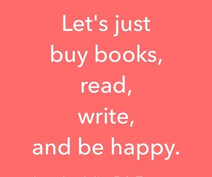 be, books, and buy image