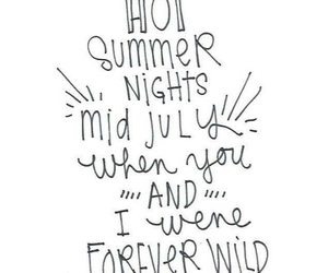 lana del rey, quote, and summer image