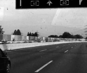 love, bochum, and driving image