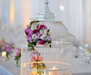 bunch, decor, and candles image