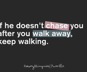 quote and chase image