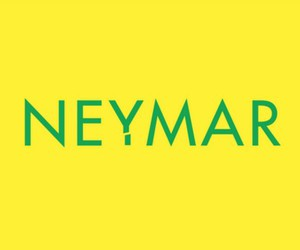 brasil, football, and neymar image