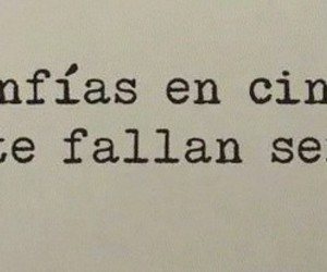 frases, fallar, and phrases image