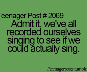 teenager post and lol image